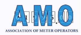 Association of Meter Operators