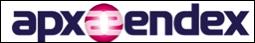 APX Endex Logo