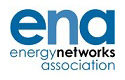 Energy Networks Association Logo