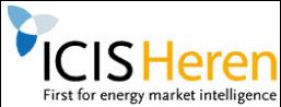 ICIS Heren Logo