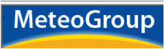 Meteo Group Logo