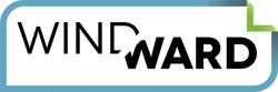 Windward - PDF Document Generation Engine