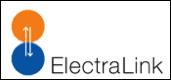 ElectraLink