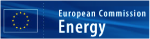 European Energy Commission Logo