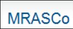 MRASCo Logo