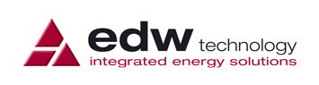 EDW Technology Logo