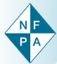 Non-Fossil Purchasing Agency (NFPA) Logo
