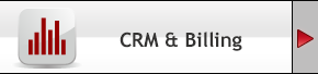 CRM & Billing Button
