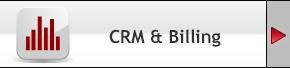 CRM & Billing Button