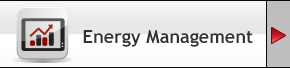 Energy Management Software Button
