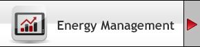 Energy Management Software Button
